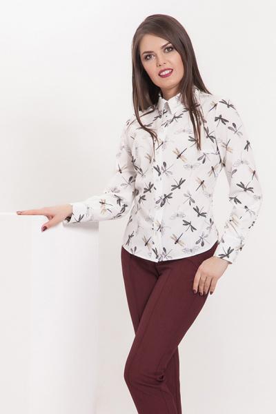 Блуза Б-0186/3