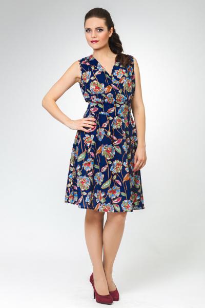 Платье П-360