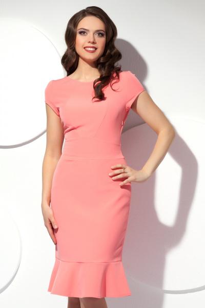 Платье П-425/2