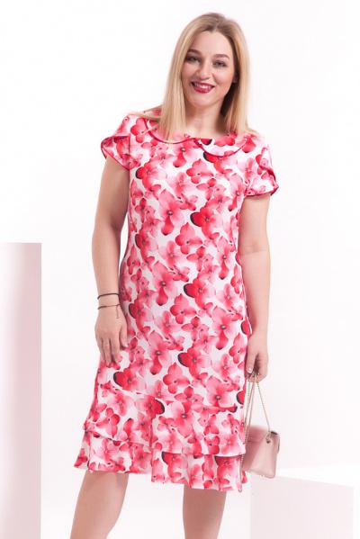 Платье П-431/1