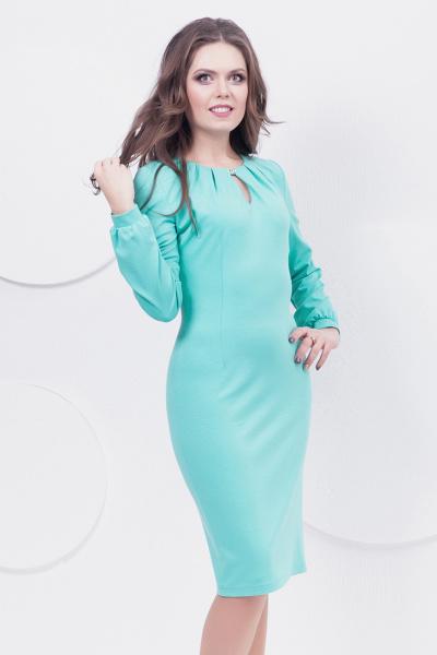Платье П-441/3