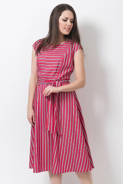 Платье, П-532/2