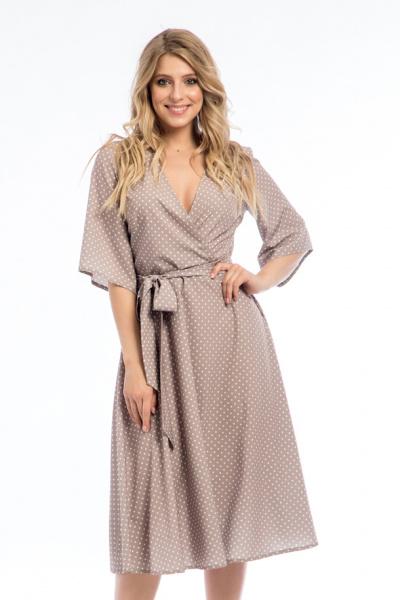 Платье, П-545/2