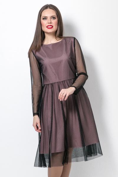 Платье П-534/1