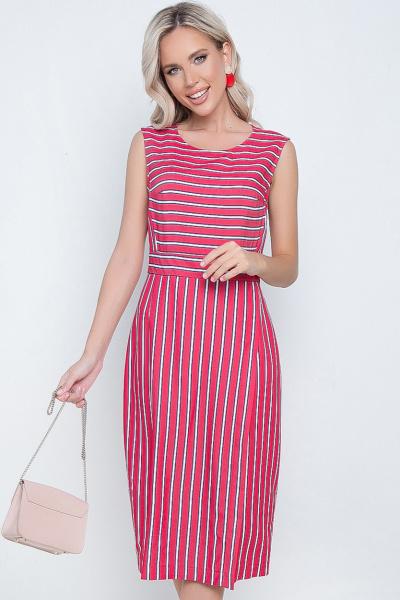 Платье, П-570