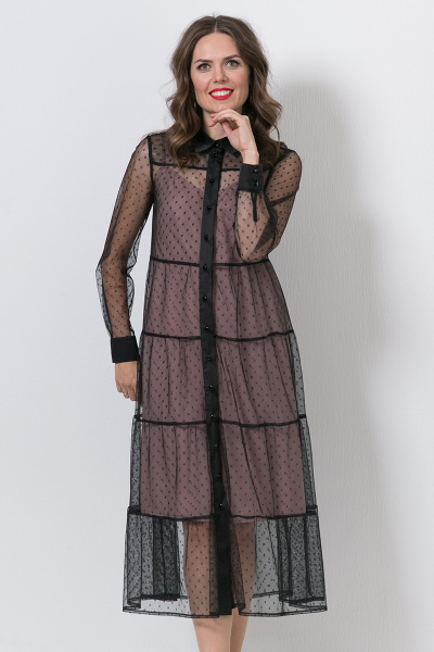 Платье, П-613
