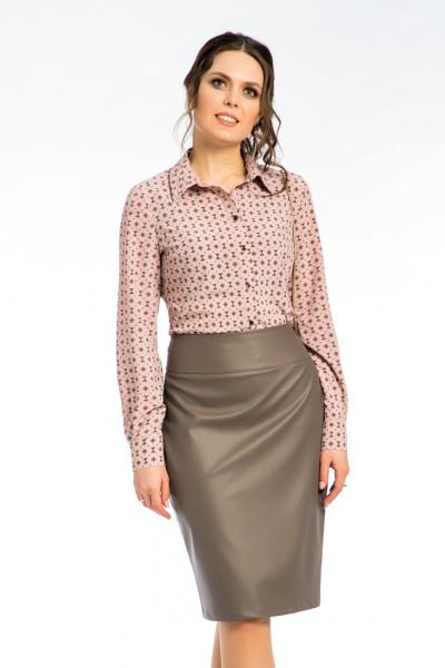 736d1cf7b31 Купить юбки оптом от производителя в Новосибирске по выгодным ценам ...
