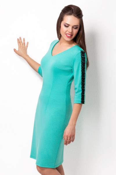 Платье П-335/1