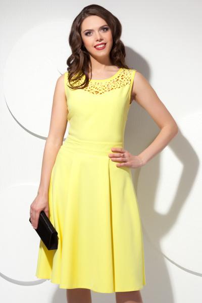 Платье П-419/2