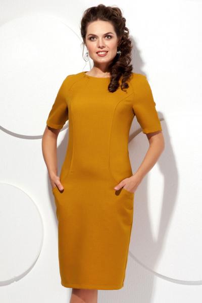 Платье П-438/1